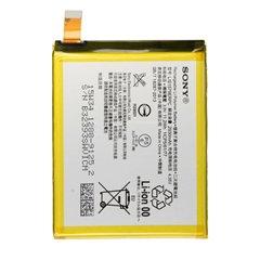 باتری سونی Xperia Z4 مدل LIS1579ERPC ظرفیت 2930 میلی آمپر ساعت