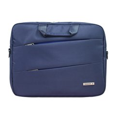 کیف دستی لپ تاپ تنسر مدل کاتانا 111