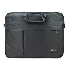 کیف دستی لپ تاپ تنسر مدل اسکای 118
