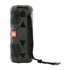 plaza-ir-Speaker-TG-167-1