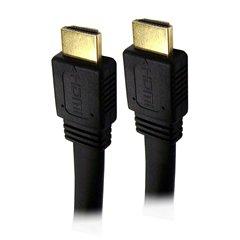 کابل HDMI تسکو مدل TC 79 طول 20 متر
