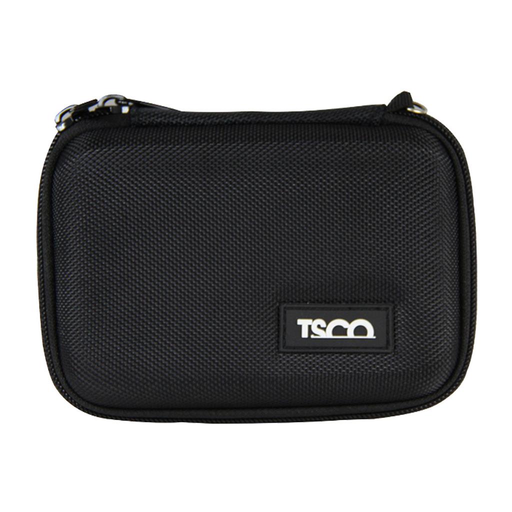 کیف هارد اکسترنال تسکو مدل THC 3154 | TSCO THC 3154 External HDD Bag