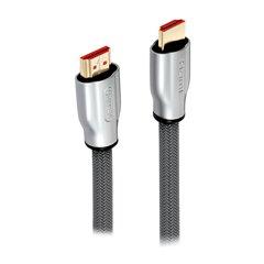 کابل HDMI یونیتک مدل Y-C139RGY طول 3 متر - 1