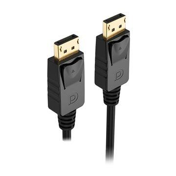 کابل DisplayPort یونیتک مدل Y-C607 طول 1.5 متر