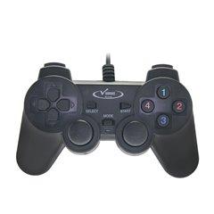 دسته بازی وانمکس مدل MAX-G2451 - 1