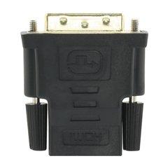 مبدل HDMI به DVI ونتولینک-1