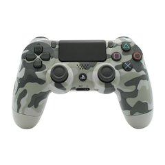 دسته بازی PS4 ونوس -1