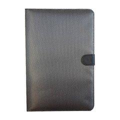 کیف کلاسوری ونوس مدل PV-K151 مناسب تبلت 10 اینچ همراه با کیبورد - 1
