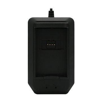 باتری و شارژر دسته بازی Xbox 360 مدل RF-1310S-1