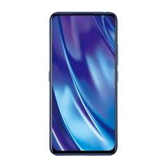 گوشی موبایل ویوو مدل نکس دوال دیسپلی دو سیم کارت ظرفیت 128 گیگابایت - 1