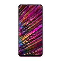 گوشی موبایل ویوو مدل وی 15 دو سیم کارت ظرفیت 128 گیگابایت - 1