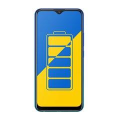 گوشی موبایل ویوو مدل وای 15 دو سیم کارت ظرفیت 64 گیگابایت - 1