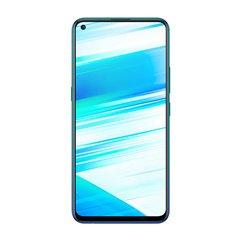 گوشی موبایل ویوو مدل زد 5 ایکس دو سیم کارت ظرفیت 128 گیگابایت - 1