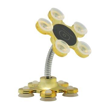 پایه نگهدارنده موبایل دابلیو یو دابلیو مدل Z07 -1