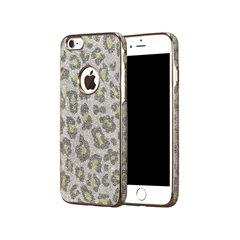 کاور ایکس لول مدل Snow leopard اپل آیفون 6s/6 - 1