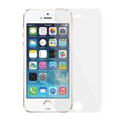 محافظ صفحه نمایش ایکس لول مدل PRO پلاس مناسب گوشی اپل آیفون 5/5s-1