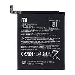 باتری اورجینال شیائومی BM3F ظرفیت 2900 میلی آمپر ساعت