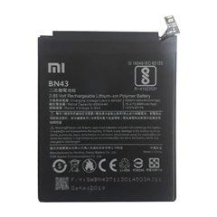 باتری اورجینال شیائومی BN43 ظرفیت 4000 میلی آمپر ساعت-1