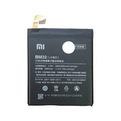 باتری اورجینال شیائومی Mi 4 مدل BM32 ظرفیت 3080 میلی آمپر ساعت-1