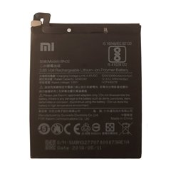 باتری اورجینال شیائومی Mi 8 مدل BN32 ظرفیت 3300 میلی آمپر ساعت-1