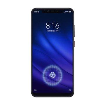 گوشی موبایل شیائومی مدل می 8 پرو دو سیم کارت ظرفیت 128 گیگابایت