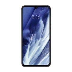 گوشی موبایل شیائومی مدل می 9 پرو دو سیم کارت ظرفیت 128 گیگابایت