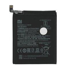 باتری اورجینال شیائومی Mi 9 SE مدل BM3M ظرفیت 3070 میلی آمپر ساعت-1