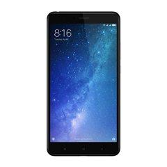 گوشی موبایل شیائومی مدل می مکس 2 دو سیم کارت ظرفیت 128 گیگابایت