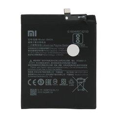 باتری اورجینال شیائومی Mi Mix 3 مدل BM3K ظرفیت 3200 میلی آمپر ساعت-1