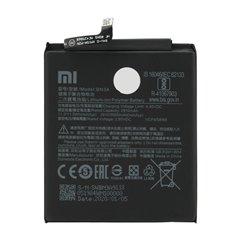 باتری اورجینال شیائومی Redmi Go مدل BN3A ظرفیت 3000 میلی آمپر ساعت-1