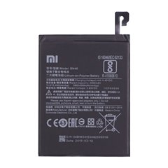 باتری اورجینال شیائومی Redmi Note 6 Pro مدل BN48 ظرفیت 3900 میلی آمپر ساعت