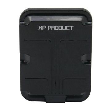 هاب چهار پورت USB 2.0 اکس پی پروداکت مدل XP-H807